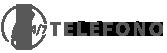 Teléfonos de Atención a Clientes