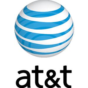AT&T Atención a Clientes