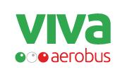 Atención a Clientes VivaAerobus