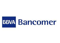 Bancomer Atención a Clientes