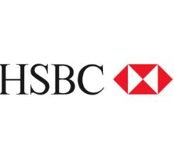HSBC Atención a Clientes