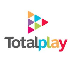TotalPlay Atención a Clientes